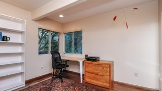 Photo 28: POINT LOMA House for sale : 4 bedrooms : 1150 Akron St in San Diego