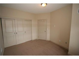 Photo 15: 5412 11811 LAKE FRASER Drive SE in : Lake Bonavista Condo for sale (Calgary)  : MLS®# C3602159