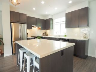 """Photo 7: 34 39548 LOGGERS Lane in Squamish: Brennan Center Townhouse for sale in """"SEVEN PEAKS"""" : MLS®# R2452364"""