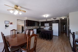 Photo 6: 66063 Road 33 W in Portage la Prairie RM: House for sale : MLS®# 202113607