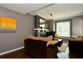 "Photo 9: 35 15030 58 Avenue in Surrey: Sullivan Station Townhouse for sale in ""Summerleaf"" : MLS®# F1445985"
