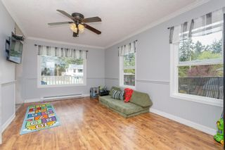 Photo 12: 6787 Burr Dr in : Sk Broomhill House for sale (Sooke)  : MLS®# 874612
