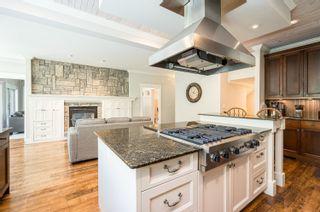 Photo 6: 3942 156B Street in Surrey: Morgan Creek House for sale (South Surrey White Rock)  : MLS®# R2622684