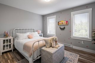 Photo 11: 503 Gaspereau Run in Middle Sackville: 26-Beaverbank, Upper Sackville Residential for sale (Halifax-Dartmouth)  : MLS®# 202118082