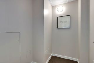 """Photo 22: 805 1661 ONTARIO Street in Vancouver: False Creek Condo for sale in """"SAILS"""" (Vancouver West)  : MLS®# R2615657"""