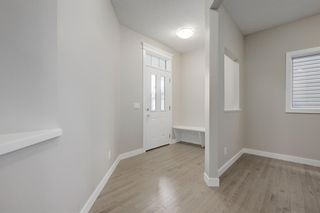 Photo 2: 57 RED SKY Terrace NE in Calgary: Redstone Detached for sale : MLS®# A1060906