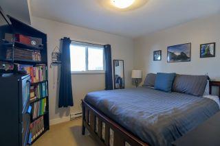 Photo 17: 11531 240 Street in Maple Ridge: Cottonwood MR House for sale : MLS®# R2396221