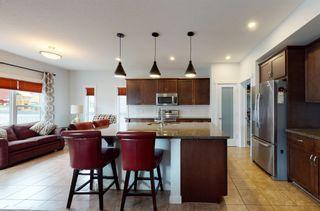 Photo 5: 8528 20 Avenue in Edmonton: Zone 53 House for sale : MLS®# E4255097