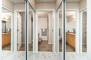 Photo 30: 215 279 SUDER GREENS Drive in Edmonton: Zone 58 Condo for sale : MLS®# E4250469