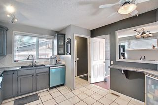 Photo 17: 1830 Summerfield Boulevard SE: Airdrie Detached for sale : MLS®# A1136419