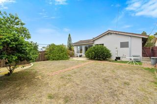 Photo 21: House for sale : 3 bedrooms : 5023 Fanuel Street in San Diego