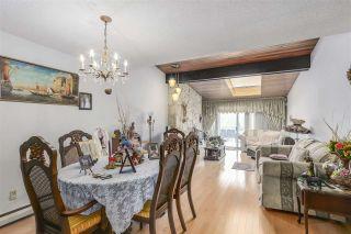 Photo 16: 5447 - 5449 NORFOLK Street in Burnaby: Central BN Duplex for sale (Burnaby North)  : MLS®# R2400681