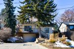 Main Photo: 1329 16 Street NW in Calgary: Hounsfield Heights/Briar Hill Detached for sale : MLS®# A1079306