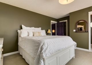 Photo 21: 2401 17 Street SW in Calgary: Bankview Row/Townhouse for sale : MLS®# A1087305