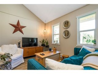 """Photo 7: 7 9010 SHOOK Road in Mission: Hatzic Manufactured Home for sale in """"LITTLE BEACH"""" : MLS®# R2614436"""