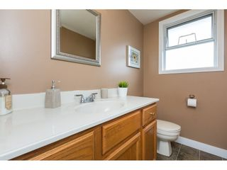 Photo 12: 4634 54 Street in Delta: Delta Manor House for sale (Ladner)  : MLS®# R2259720