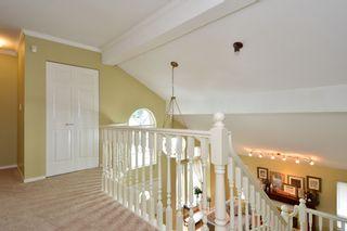 "Photo 26: 8635 147A Street in Surrey: Bear Creek Green Timbers House for sale in ""Bear Creek / Green Timbers"" : MLS®# F1442956"