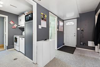 Photo 21: 4639 Macintyre Ave in : CV Courtenay East House for sale (Comox Valley)  : MLS®# 876078
