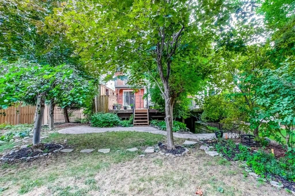 Photo 23: Photos: 23 HARBOUR Drive in Stoney Creek: Residential for sale : MLS®# H4086318