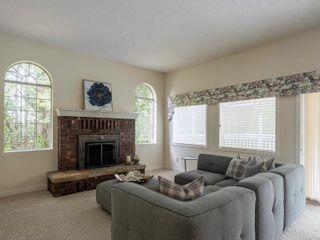 Photo 4: 1787 Fairfax Pl in : NS Dean Park House for sale (North Saanich)  : MLS®# 877114