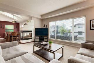 Photo 11: 13705 Mt Mckenzie Drive SE in Calgary: McKenzie Lake Detached for sale : MLS®# A1112785