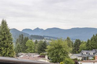 Photo 26: 2529 CABLE Court in Coquitlam: Ranch Park House for sale : MLS®# R2588552