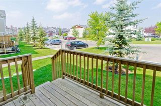 Photo 25: 26 Country Village Gate NE in Calgary: Country Hills Village House for sale : MLS®# C4131824