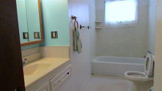 Photo 9: 9420 98A Avenue in Fort St. John: Fort St. John - City SE House for sale (Fort St. John (Zone 60))  : MLS®# R2546039