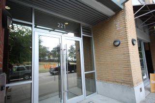 """Photo 12: 408 221 UNION Street in Vancouver: Mount Pleasant VE Condo for sale in """"V6A"""" (Vancouver East)  : MLS®# R2284454"""