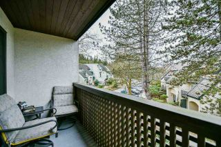 Photo 12: 308 385 GINGER Drive in New Westminster: Fraserview NW Condo for sale : MLS®# R2537367