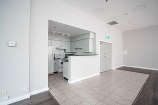 """Photo 25: 1207 822 HOMER Street in Vancouver: Downtown VW Condo for sale in """"The Galileo"""" (Vancouver West)  : MLS®# R2612307"""