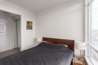 Photo 11: 1208 1775 QUEBEC STREET in Vancouver: Mount Pleasant VE Condo for sale (Vancouver East)  : MLS®# R2219398