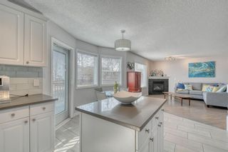 Photo 3: 358 Coventry Circle NE in Calgary: Coventry Hills Detached for sale : MLS®# A1091760