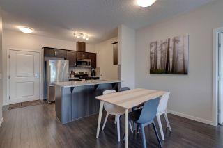 Photo 4: RUTHERFORD in Edmonton: Zone 55 Condo for sale : MLS®# E4134641