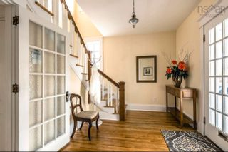 Photo 2: 6323 Oakland in Halifax: 2-Halifax South Residential for sale (Halifax-Dartmouth)  : MLS®# 202123091