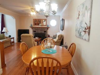Photo 8: 574 GLENGARY Row in Greenwood: 404-Kings County Residential for sale (Annapolis Valley)  : MLS®# 201806333