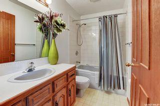 Photo 28: 3159 Zech Place in Regina: Gardiner Heights Residential for sale : MLS®# SK813650