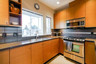 "Photo 9: 15 3788 LAUREL Street in Burnaby: Burnaby Hospital Townhouse for sale in ""Laurel"" (Burnaby South)  : MLS®# R2477652"