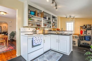 Photo 11: 3602 2 Street NW in Calgary: Highland Park Detached for sale : MLS®# A1093085