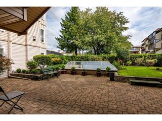 """Photo 30: 104 2772 CLEARBROOK Road in Abbotsford: Abbotsford West Condo for sale in """"BROOKHOLLOW ESTATES"""" : MLS®# R2620045"""