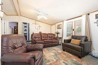 Photo 8: EL CAJON Mobile Home for sale : 3 bedrooms : 14291 Rios Canyon #27