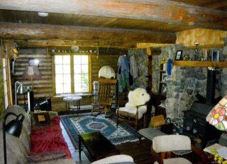 Photo 6: 1073 Glen Forest Way in : Me Metchosin House for sale (Metchosin)  : MLS®# 855275