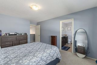 Photo 20: 104 Evanspark Circle NW in Calgary: Evanston Detached for sale : MLS®# A1094401
