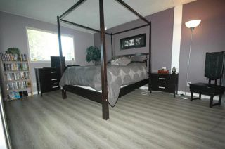 Photo 12: 27 2001 97 Highway S in West Kelowna: Lakeview Heights House for sale : MLS®# 10106875
