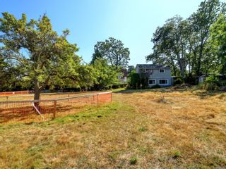 Photo 26:  in : Vi Rockland Land for sale (Victoria)  : MLS®# 858932
