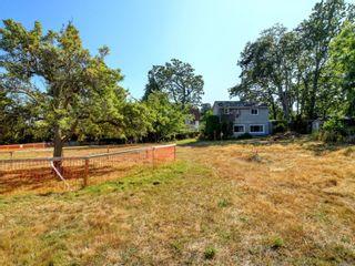 Photo 26: 748 Pemberton Rd in : Vi Rockland Land for sale (Victoria)  : MLS®# 858932