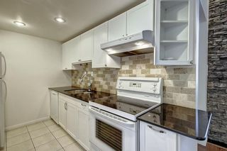 Photo 10: 305 2214 14A Street SW in Calgary: Bankview Apartment for sale : MLS®# A1095025