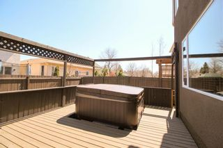 Photo 37: 38 Brittany Drive in Winnipeg: Residential for sale (1G)  : MLS®# 202104670