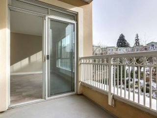 """Photo 19: 203 2985 PRINCESS Crescent in Coquitlam: Canyon Springs Condo for sale in """"PRINCESS GATE"""" : MLS®# R2338962"""