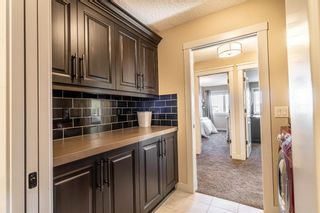 Photo 26: 89 Waters Edge Drive: Heritage Pointe Detached for sale : MLS®# A1141267